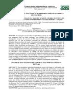 R0348-2.pdf