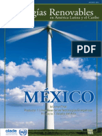 Mexico_Productos_1_y_2__Esp_.pdf