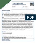 mpdflenguaje 2.pdf