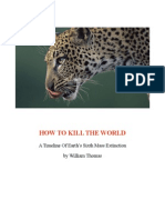 how-to-kill-the-world.pdf