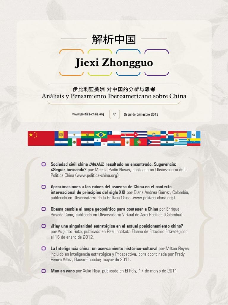 Confucionismo caracteristicas yahoo dating