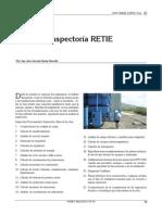 Inspectoria Retie