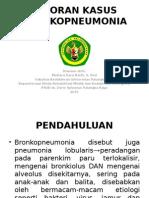 Laporan Kasus Bp Presentasi