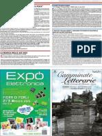 1.5.2015, 'Italian Liberty, concorso fotografico', Repubblica.pdf