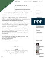 2.3.2015, 'Italian Liberty. un grande progetto concorso', IG World Club Mobile Photography.pdf