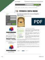 3.4.2015, 'Al via alla terza edizione del concorso fotografico Italian Liberty', AiFotoWeb.pdf
