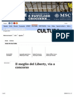 3.4.2015, 'Il meglio del Liberty, via a concorso', Il Giornale di Vicenza.pdf
