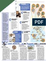 4.3.2015, 'Fotografia. Click sul Liberty', QN quotidiano nazionale Il Resto del Carlino Il Giorno La Nazione.pdf