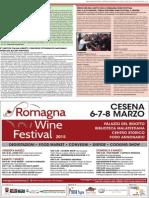 6.3.2015, 'E' PARTITO ITALIAN LIBERTY, CONCORSO FOTOGRAFICO NAZIONALE DEDICATO ALL'ART NOUVEAU', La Repubblica.pdf