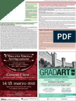 13.3.2015, 'Concorso Italian Liberty', La Repubblica Emilia-Romagna e Marche.pdf
