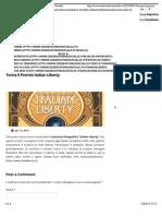 13.4.2015, 'Torna il Premio Italian Liberty', Osservatorio Socialis.pdf