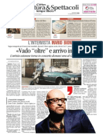 15.5.2015, ' Italian Liberty al Salone del Libro', Corriere di Romagna.pdf