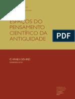 E-book_Espaços_do_Pensamento_Científico_da_Antiguidade