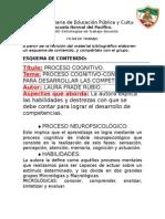Proceso Cognitivo.docx