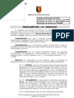 RPL-TC_00003_10_Proc_02917_09Anexo_01.pdf