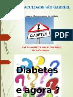 diabetes 02.ppt