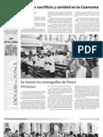 Diócesis de Ponce 0710
