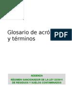 1.1_Glosario