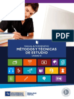 A0315_3de4_MAI_METODOS Y TECNICAS DE ESTUDIO.pdf