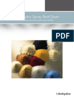 Anhydro_spray_bed_dryer_05_12_GB_web(1).pdf