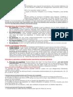 APUNTES-1ra-PRUEBA-Dº-TRIBUTARIO-1 (2).doc