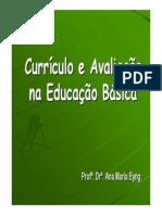 1Aula_CURRÍCULO E AVALIAÇÃO.pdf