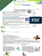 News 28-05-2015.pdf