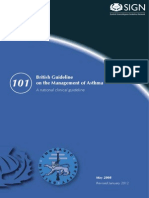 BRITISH GUIDELINE ON THE MANAGEMENT OF ASTHMA - ENERO 2012.pdf