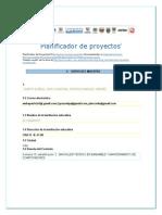 Planificador de proyectos_Plantilla 12-03-2015.doc