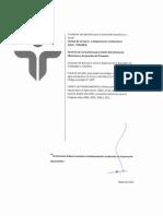 LG 21-2015 FUSADES TDR Consultoria Monitoreo y Evaluación