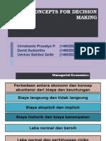 Kompilasi PPT