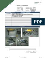 Rmc 256 Fs Mpi001-Signed