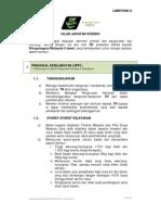 iklan jawatan lembaga tabung haji feb 2010