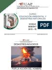 EA X SESIÓN 7  ('15.1B) (1).pdf