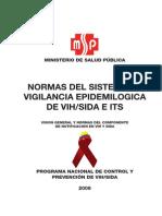 normas_de_vigilancia_epidemiologia_vih_sida_-_2008.pdf