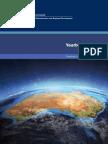 Progress of Our Regions Report 2014