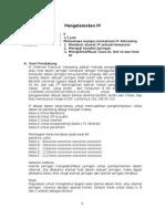 praktikum Komdat Jarkom 2 Pengalamatan IP.doc