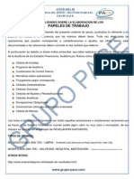 Auditoria 3 2013 Material Apoyo 2do Parcial