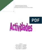 Trabajo de algebra[1] determinantes