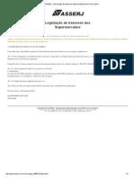 Decreto n.º 6.803 de 18 de Junho de 2014