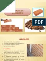 ladrillos.pdf