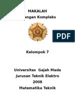 BILANGAN KOMPLEKS.doc