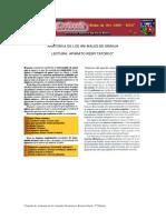 LECTURA_ANATOMIA_RESPIRATORIA.pdf