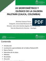 Presentación_Tesis_Volcanologia