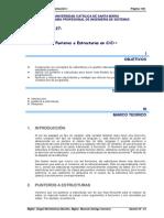 Guia_de_Practicas_de_Programacion_I_-_Sesion_27_-_2012.pdf