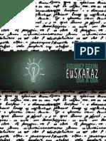 euskaraz_egunezegun