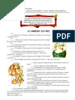 Portugues_3o_Ano_3a_O UMBIGO DO REI.pdf