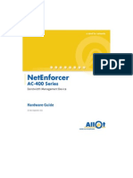 AC-400 Hardware Guide R3.pdf