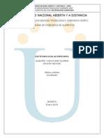 Generalidades Contextualizacion Bioprospeccion Normatividad
