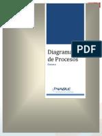D NSJP Diagramas de Procesos en BPMN_Enable_Oaxaca